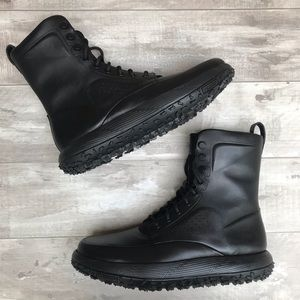 Under Armour UAS RLT Fat Tire Boots